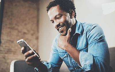 Alepo Provides 4G WiMAX Solution to Digicel Jamaica