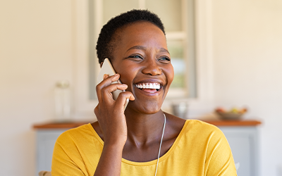 Alepo Announces Successful Deployment of 4G Services with Utande in Zimbabwe