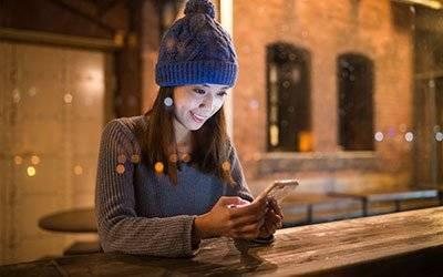 Bhutan's Largest Telecom Operator, Bhutan Telecom, Taps Alepo for Wi-Fi Monetization and Offload