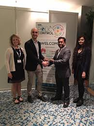 pcrf policy control awards
