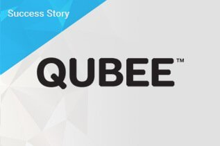 qubee BSS transformation success story