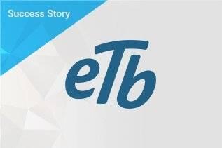 ETB Colombia resource