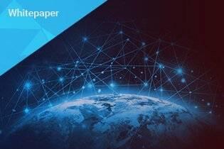 alepo in virtualized network