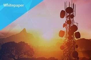 future of mobile broadband