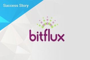 Bitflux case study