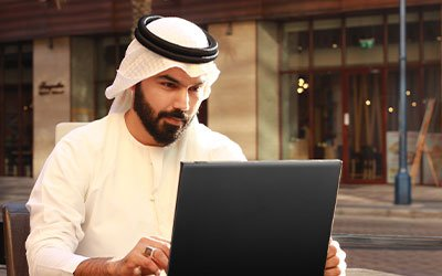 Saudi Telecom Strengthens Ties with Alepo in Its Latest BSS Upgrade