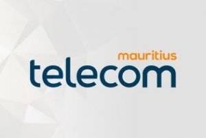 mauritiestelecom