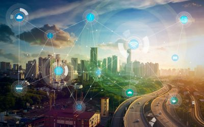 6 Ways to Monetize Free WiFi Using a Captive Portal