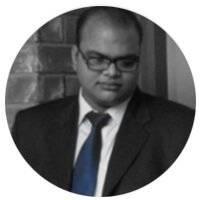 Rohit Srivastav