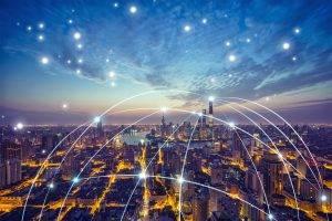 growth revenue telecom