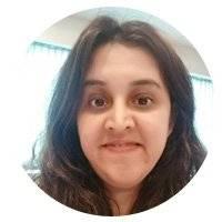 Anju Gulati