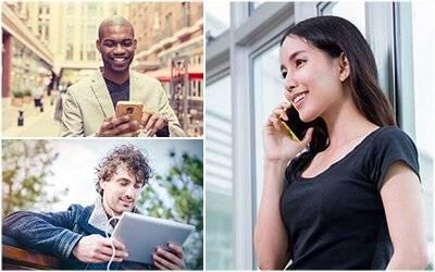 Native WiFi Calling Gaining Ground on OTT Calling