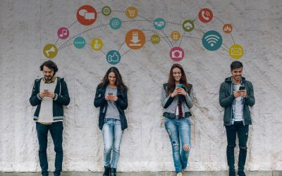 Why ISP's Need Data Monetization