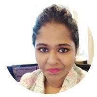 Rani Shanmugam