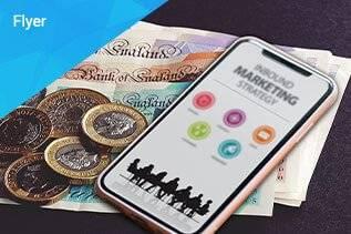 mobile financial services platform