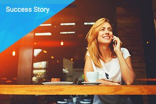 NTA 4G LTE-solution-success-story