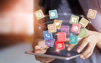 Why every telco's CX strategy should include omnichannel self-care