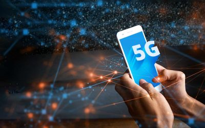 How operators can leverage network slicing for 5G monetization