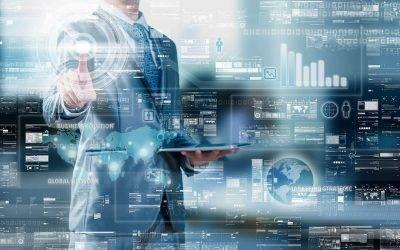 Network Functions Virtualization: Basics to Benefits