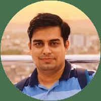 Keshav Pareek