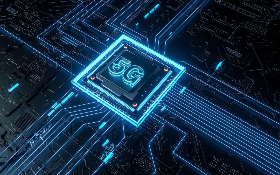 Why 5G standalone core needs to be on every operator's roadmap