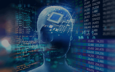Top six ways AI and CX automation revolutionize telcos