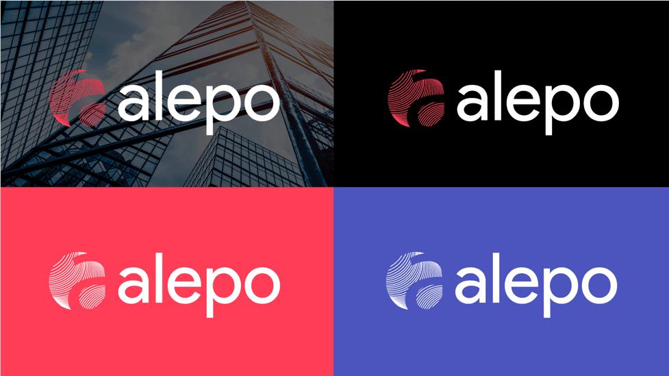 logo_variations