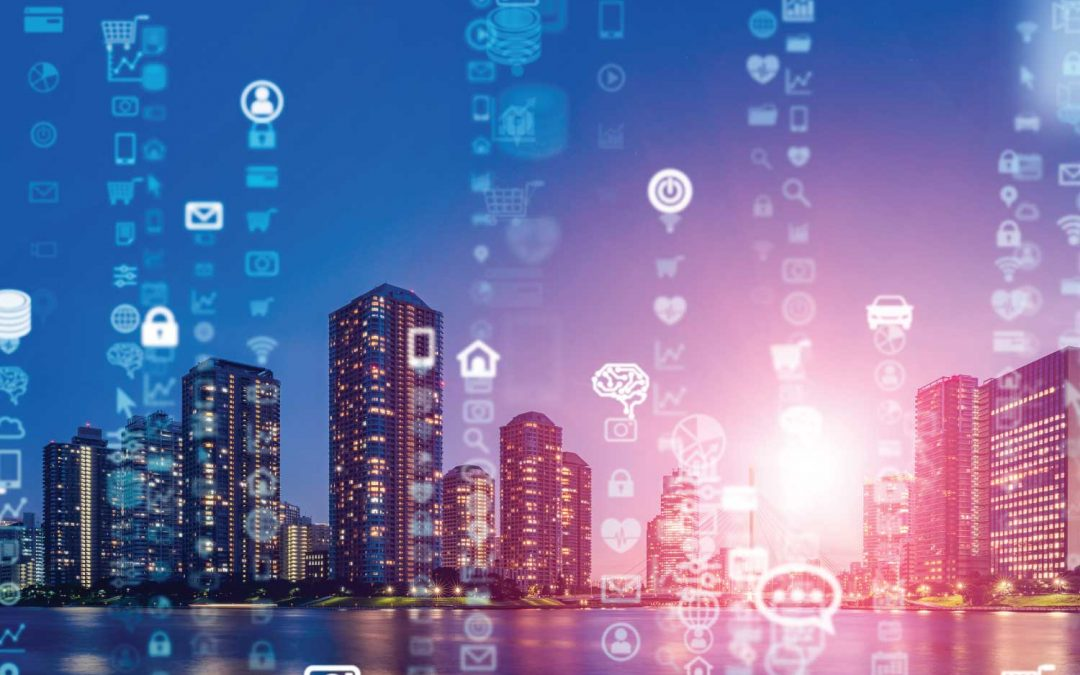 How advanced charging use cases accelerate 5G monetization