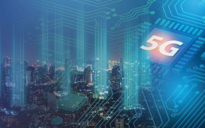 Deployment Modes for 5G Compact Core