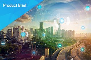 Advanced Data Online Charging System (OCS)