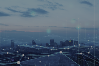 Leveraging partnerships to increase 5G revenue